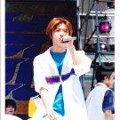 ARASHI - OHNO SATOSHI - Johnny's Shop Photo #027