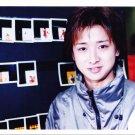 ARASHI - OHNO SATOSHI - Johnny's Shop Photo #028