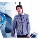 ARASHI - OHNO SATOSHI - Johnny's Shop Photo #029