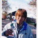ARASHI - OHNO SATOSHI - Johnny's Shop Photo #032