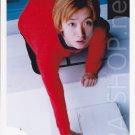 ARASHI - OHNO SATOSHI - Johnny's Shop Photo #033