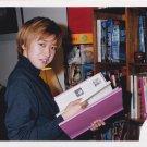 ARASHI - OHNO SATOSHI - Johnny's Shop Photo #035