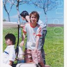 ARASHI - OHNO SATOSHI - Johnny's Shop Photo #037