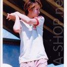 ARASHI - OHNO SATOSHI - Johnny's Shop Photo #038