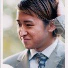 ARASHI - OHNO SATOSHI - Johnny's Shop Photo #042