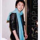 ARASHI - OHNO SATOSHI - Johnny's Shop Photo #052