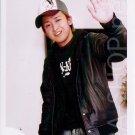 ARASHI - OHNO SATOSHI - Johnny's Shop Photo #053