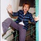 ARASHI - OHNO SATOSHI - Johnny's Shop Photo #054