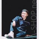 ARASHI - OHNO SATOSHI - Johnny's Shop Photo #061