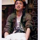 ARASHI - OHNO SATOSHI - Johnny's Shop Photo #065