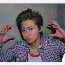 ARASHI - OHNO SATOSHI - Johnny's Shop Photo #080