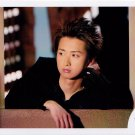 ARASHI - OHNO SATOSHI - Johnny's Shop Photo #086