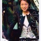 ARASHI - OHNO SATOSHI - Johnny's Shop Photo #100