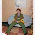 ARASHI - OHNO SATOSHI - Johnny's Shop Photo #103