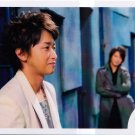 ARASHI - OHNO SATOSHI - Johnny's Shop Photo #105