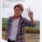 ARASHI - OHNO SATOSHI - Johnny's Shop Photo #108