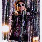 ARASHI - OHNO SATOSHI - Johnny's Shop Photo #115