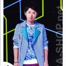 ARASHI - OHNO SATOSHI - Johnny's Shop Photo #123