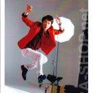 ARASHI - OHNO SATOSHI - Johnny's Shop Photo #124