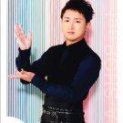 ARASHI - OHNO SATOSHI - Johnny's Shop Photo #129