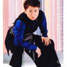ARASHI - OHNO SATOSHI - Johnny's Shop Photo #130