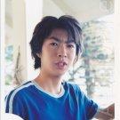 ARASHI - AIBA MASAKI - Johnny's Shop Photo #003