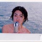 ARASHI - AIBA MASAKI - Johnny's Shop Photo #005