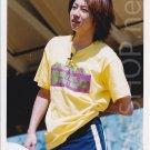 ARASHI - AIBA MASAKI - Johnny's Shop Photo #009