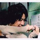 ARASHI - AIBA MASAKI - Johnny's Shop Photo #017