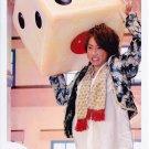 ARASHI - AIBA MASAKI - Johnny's Shop Photo #024