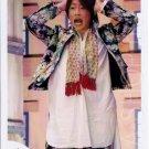 ARASHI - AIBA MASAKI - Johnny's Shop Photo #025