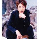 ARASHI - AIBA MASAKI - Johnny's Shop Photo #028