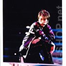 ARASHI - MATSUMOTO JUN - Johnny's Shop Photo #017