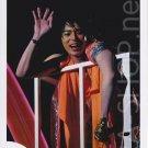 ARASHI - MATSUMOTO JUN - Johnny's Shop Photo #021