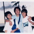 ARASHI - NINOMIYA KAZUNARI - Johnny's Shop Photo #004