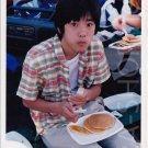 ARASHI - NINOMIYA KAZUNARI - Johnny's Shop Photo #007