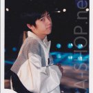 ARASHI - NINOMIYA KAZUNARI - Johnny's Shop Photo #010
