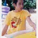 ARASHI - NINOMIYA KAZUNARI - Johnny's Shop Photo #017