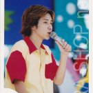 ARASHI - NINOMIYA KAZUNARI - Johnny's Shop Photo #032