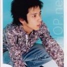ARASHI - NINOMIYA KAZUNARI - Johnny's Shop Photo #050