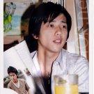 ARASHI - NINOMIYA KAZUNARI - Johnny's Shop Photo #054