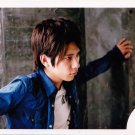 ARASHI - NINOMIYA KAZUNARI - Johnny's Shop Photo #055