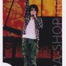 ARASHI - NINOMIYA KAZUNARI - Johnny's Shop Photo #059