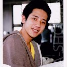 ARASHI - NINOMIYA KAZUNARI - Johnny's Shop Photo #060