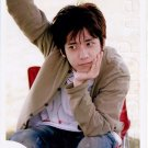 ARASHI - NINOMIYA KAZUNARI - Johnny's Shop Photo #065