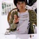 ARASHI - NINOMIYA KAZUNARI - Johnny's Shop Photo #066