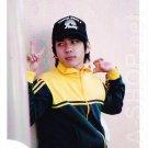 ARASHI - NINOMIYA KAZUNARI - Johnny's Shop Photo #069