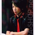 ARASHI - NINOMIYA KAZUNARI - Johnny's Shop Photo #087