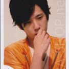 ARASHI - NINOMIYA KAZUNARI - Johnny's Shop Photo #090