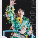 ARASHI - NINOMIYA KAZUNARI - Johnny's Shop Photo #093